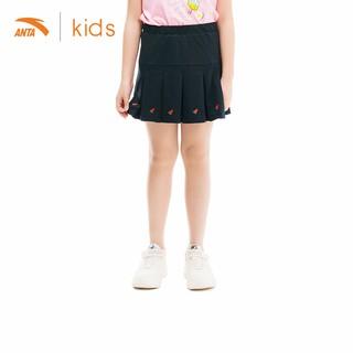 Chân váy ngắn bé gái Anta Kids 362027308-3 thumbnail