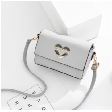 BULL Bags