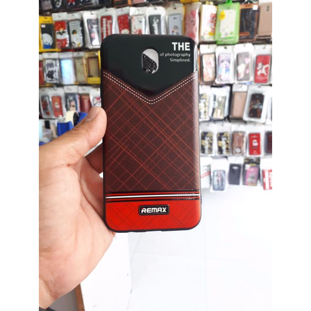 Ốp dẻo Samsung J7pro-J730