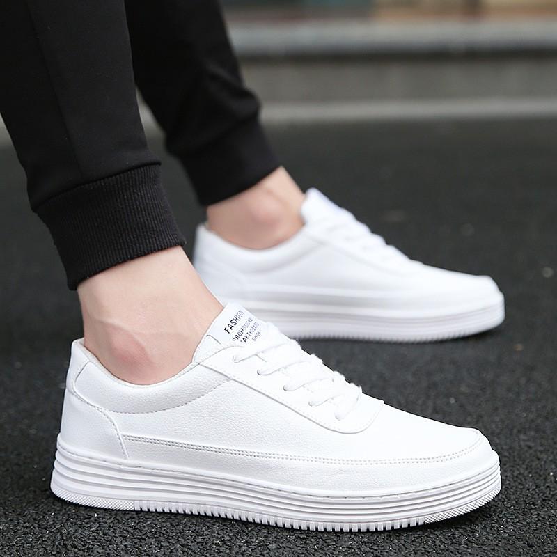 (hàng có sẵn) giày thể thao chạy bộ thời trang cho nam - 13887792 , 2438758397 , 322_2438758397 , 489500 , hang-co-san-giay-the-thao-chay-bo-thoi-trang-cho-nam-322_2438758397 , shopee.vn , (hàng có sẵn) giày thể thao chạy bộ thời trang cho nam