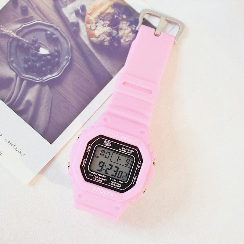 Đồng hồ Bamezo thể thao nam thông minh Sport Watch thời trang đẹp DH78