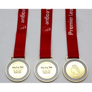 FULLBOX Huy chương vàng ngoại hạng Anh (premier league 2020)