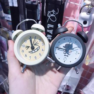 Đồng hồ để bàn báo thức thumbnail