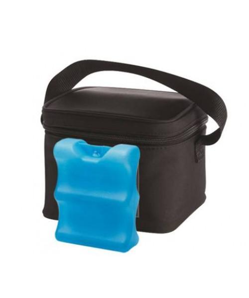 Bộ túi giữ nhiệt kèm đá khô medela (không kèm bình) - 2912034 , 651081973 , 322_651081973 , 600000 , Bo-tui-giu-nhiet-kem-da-kho-medela-khong-kem-binh-322_651081973 , shopee.vn , Bộ túi giữ nhiệt kèm đá khô medela (không kèm bình)