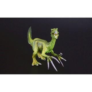 mô hình khủng long Therizinosaurus