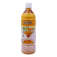 Trà Kuang Chuan Mật Ong Hoa Lài Jasmine Honey Tea (585ml) - 2538722 , 842562118 , 322_842562118 , 35000 , Tra-Kuang-Chuan-Mat-Ong-Hoa-Lai-Jasmine-Honey-Tea-585ml-322_842562118 , shopee.vn , Trà Kuang Chuan Mật Ong Hoa Lài Jasmine Honey Tea (585ml)
