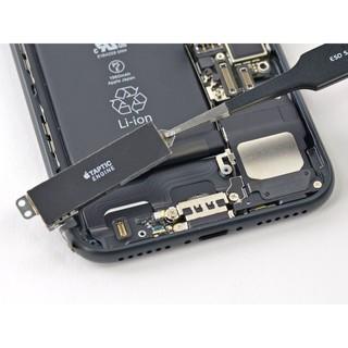 rung iphone ip 5/5c/5s/5se/6/6plus/6s/6splus/7/7plus/8/8plus/x/xr/xs/xsm