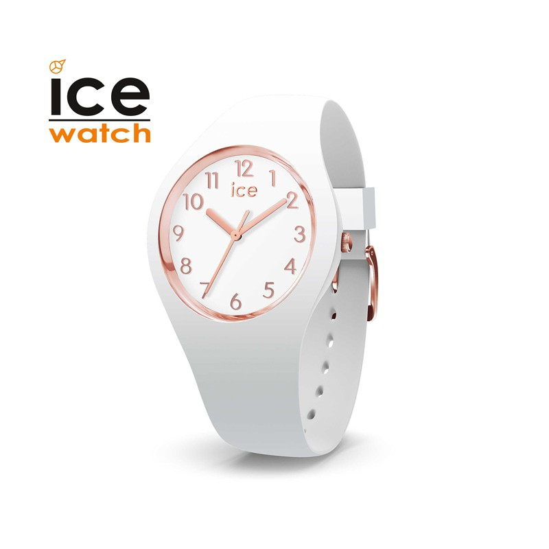 Đồng hồ Trẻ em Ice-Watch dây silicone 015343