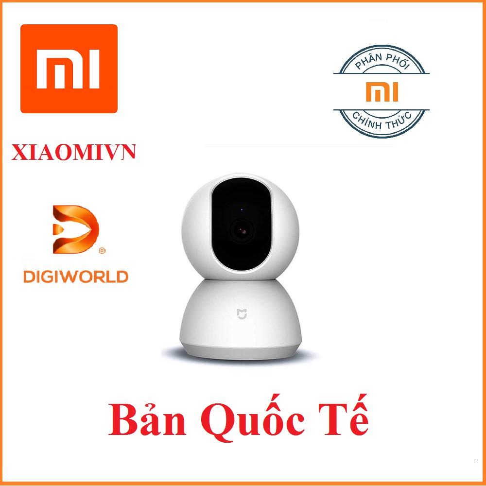 [ Digiworld phân phối ] Camera Xiaomi Mihome Security xoay 360 độ HD 720P Bản quốc tế QDJ4016GL - 2586465 , 792340413 , 322_792340413 , 729000 , -Digiworld-phan-phoi-Camera-Xiaomi-Mihome-Security-xoay-360-do-HD-720P-Ban-quoc-te-QDJ4016GL-322_792340413 , shopee.vn , [ Digiworld phân phối ] Camera Xiaomi Mihome Security xoay 360 độ HD 720P Bản quốc