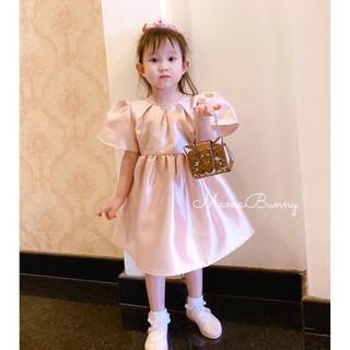 Đầm Bé gái ,Váy Bé Gái - Đầm Công Chúa Hàng Thiết Kế