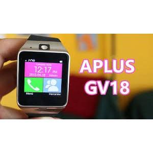Đồng hồ thông minh Smartwatch Aplus GV18