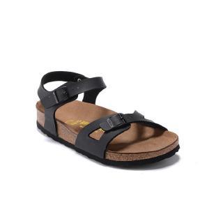Giày Xăng Đan Thời Trang Trẻ Trung Cá Tính Cho Nam Nữ 833 Size: 35–40
