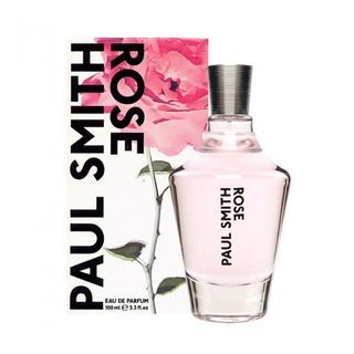 Nước Hoa Nữ Paul Smith Rose EDP - Scent of Per thumbnail