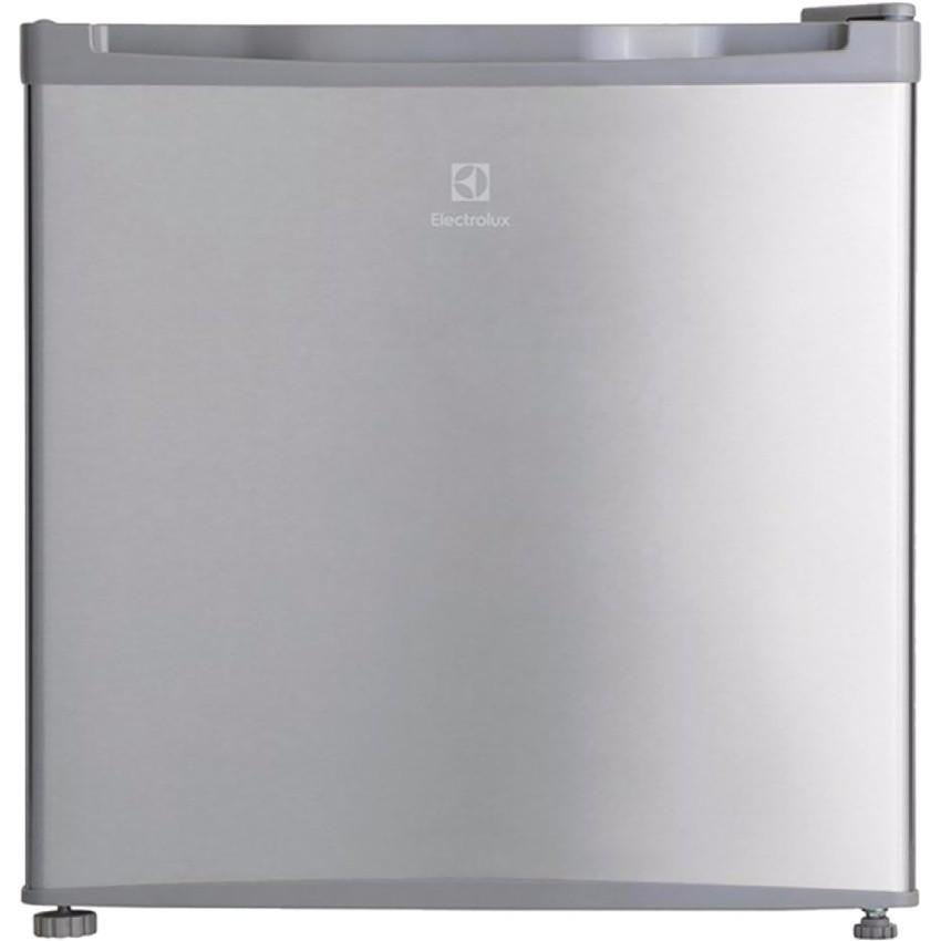 TỦ LẠNH MINI ELECTROLUX EUM0500SB (50L)- HÀNG CHÍNH HÃNG