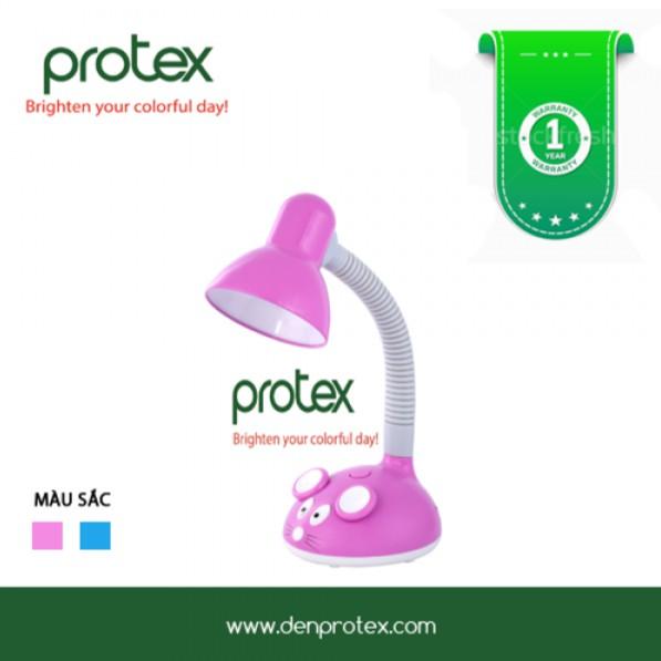 Đèn học Protex chống cận thị cho bé - 9968042 , 1224676501 , 322_1224676501 , 195000 , Den-hoc-Protex-chong-can-thi-cho-be-322_1224676501 , shopee.vn , Đèn học Protex chống cận thị cho bé