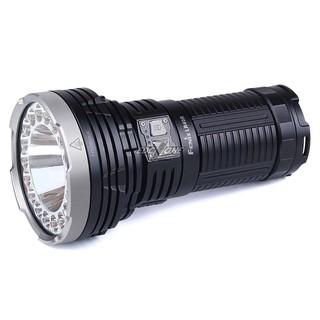 CHÍNH HÃNG FENIX – Đèn pin LR40R chiếu sáng 12000 Lumens