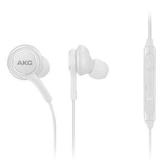 Tai nghe samsung AKG chuyên dụng chất lượng