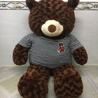 gấu bông 72cm