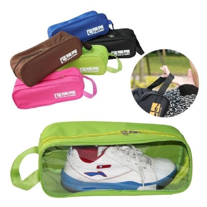 Túi giày thể thao chống thấm có quai - 3585233 , 970541637 , 322_970541637 , 30000 , Tui-giay-the-thao-chong-tham-co-quai-322_970541637 , shopee.vn , Túi giày thể thao chống thấm có quai