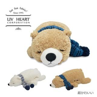 Gấu bông hình động vật dễ thương