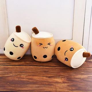 Gấu bông trà sữa, gấu bông trà sữa khổng lồ, gấu bông trà sữa cute giá rẻ,gấu bông trà sữa trân châu thumbnail