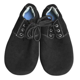 [Hàng Loại 1 siêu bền] Giày Đá Cầu, giày Mỏ Vịt Đá Cầu Loại Tốt Cao Cấp - LYLY SPORTS thumbnail