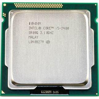 CPU Core i5-2400 (3.1 GHz, 6M L3 Cache, Socket 1155) - Zin Bóc máy thumbnail