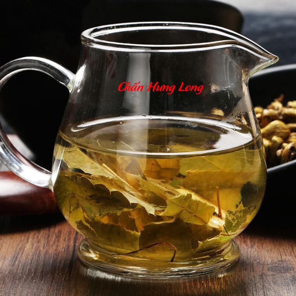 Dâm Dương Hoắc 100g - Bổ Thận Dương - Ngâm rượu, sắc thuốc - Trà thảo mộc Daystea