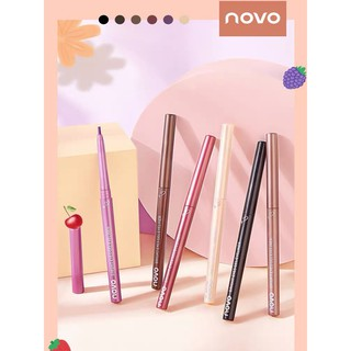 [NOVO] Kẻ mắt Novo Be Thrilled (N5376) thumbnail