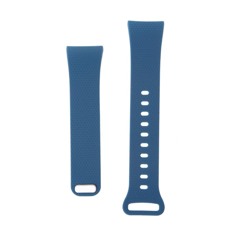 Star✨Smart Watch Samsung Gear Fit 2 Pro/SM-R360 Silicone Wa