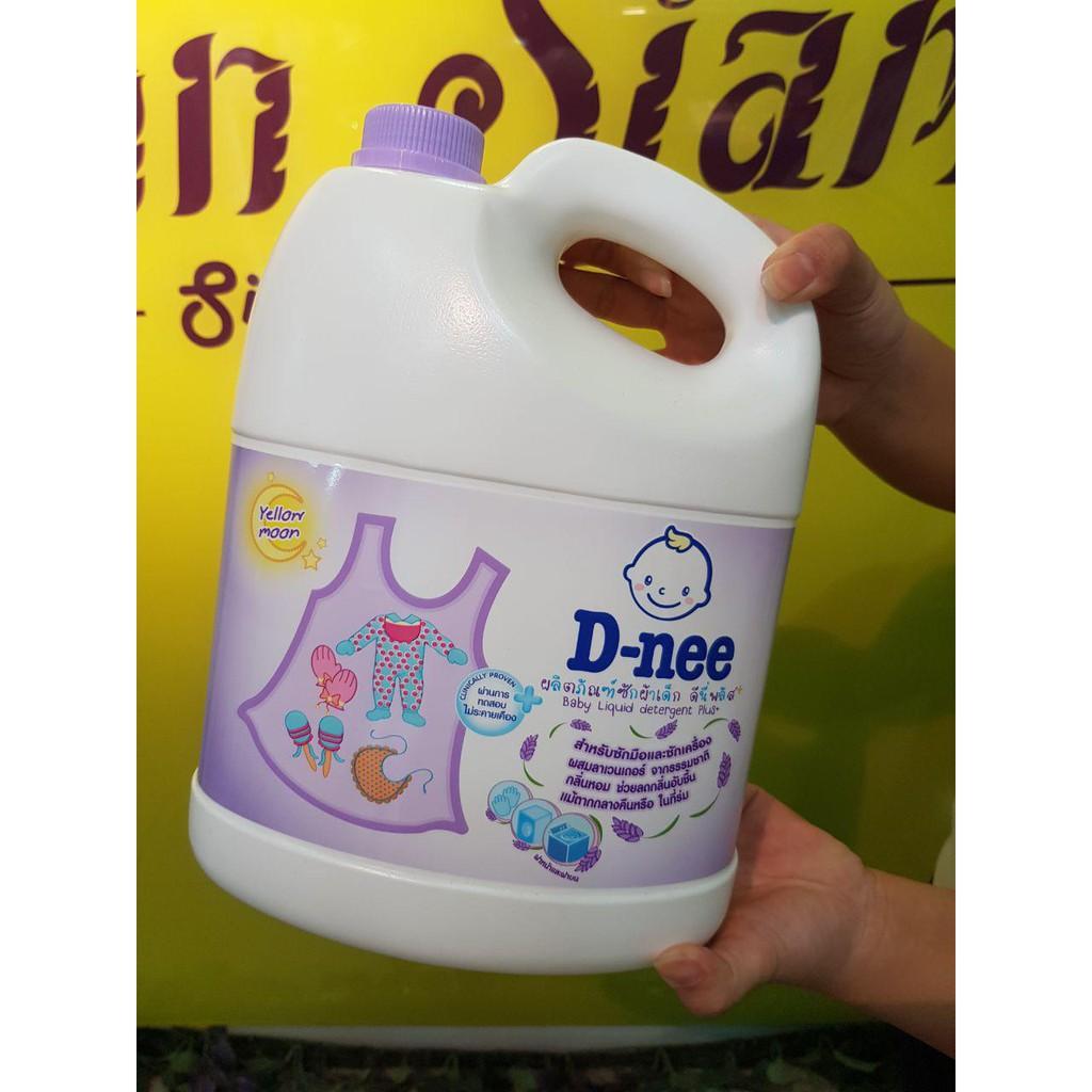 Nước giặt quần áo em bé D-nee- tím - 962832774,322_962832774,170000,shopee.vn,Nuoc-giat-quan-ao-em-be-D-nee-tim-322_962832774,Nước giặt quần áo em bé D-nee- tím