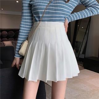 Chân váy tennis nữ