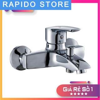 Vòi sen Rapido RS-01