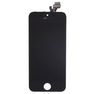 màn hình Iphone chính hãng 5S/5G zin bóc máy 99%
