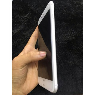 ĐIỆN THOẠI APPLE IPHONE 6 PLUS 16G SILVER