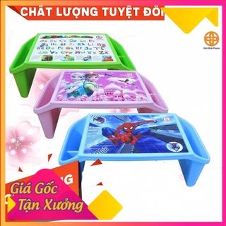 [ CHÍNH HÃNG ][ XẢ HÀNG ] Bàn nhựa trẻ em đa năng Việt Nhật 1829 – SONG LONG (màu ngẫu nhiên)_ H3C SmartBuy