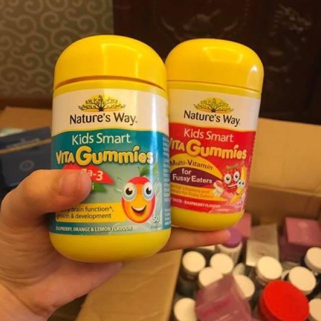 Kẹo gum vitagummies đủ vị xách tay úc - 2960409 , 669194752 , 322_669194752 , 275000 , Keo-gum-vitagummies-du-vi-xach-tay-uc-322_669194752 , shopee.vn , Kẹo gum vitagummies đủ vị xách tay úc