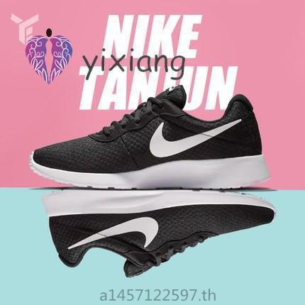 KSK@ Nike Roshe Run 3 คู่รองเท้ากีฬารองเท้าลำลองของผู้ชาย Running Shoes Casual Sneakers Nike รองเท้าผู้ชาย