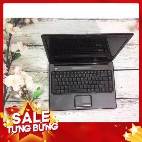 Laptop cũ các hãng Co2 Co i3, i5, ram 2gb/ 4gb/ ổ 320gb máy chạy ok, giá rẻ (ảnh minh họa)