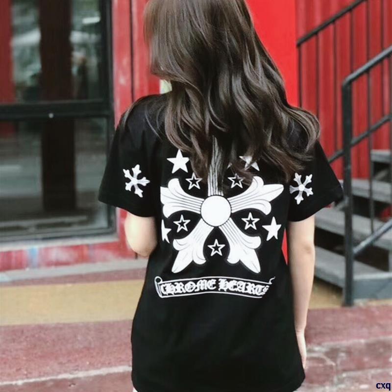 áo thun tay ngắn thời trang dành cho nam và nữ - 13980674 , 2672429809 , 322_2672429809 , 1171100 , ao-thun-tay-ngan-thoi-trang-danh-cho-nam-va-nu-322_2672429809 , shopee.vn , áo thun tay ngắn thời trang dành cho nam và nữ