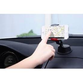 Giá đỡ kẹp điện thoại trên xe hơi, ô tô kéo dài - 2869745 , 120352435 , 322_120352435 , 129000 , Gia-do-kep-dien-thoai-tren-xe-hoi-o-to-keo-dai-322_120352435 , shopee.vn , Giá đỡ kẹp điện thoại trên xe hơi, ô tô kéo dài