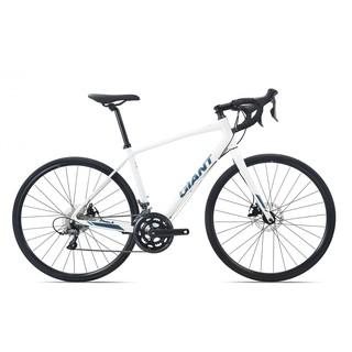 Xe đạp đua GIANT SPEEDER-D1 2021 thumbnail
