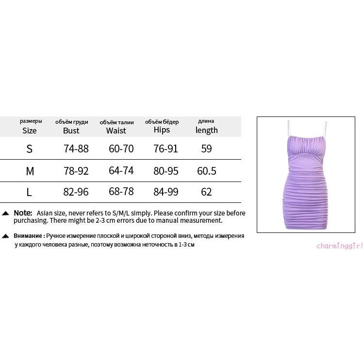 Mặc gì đẹp: Sang chảnh với  Đầm Dự Tiệc Không Tay Màu Trơn Gợi Cảm Dành Cho Nữ