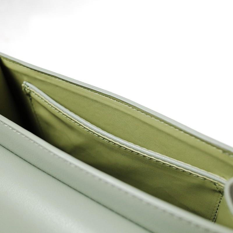 Túi đeo chéo dáng phong thư Micocah MCC-5