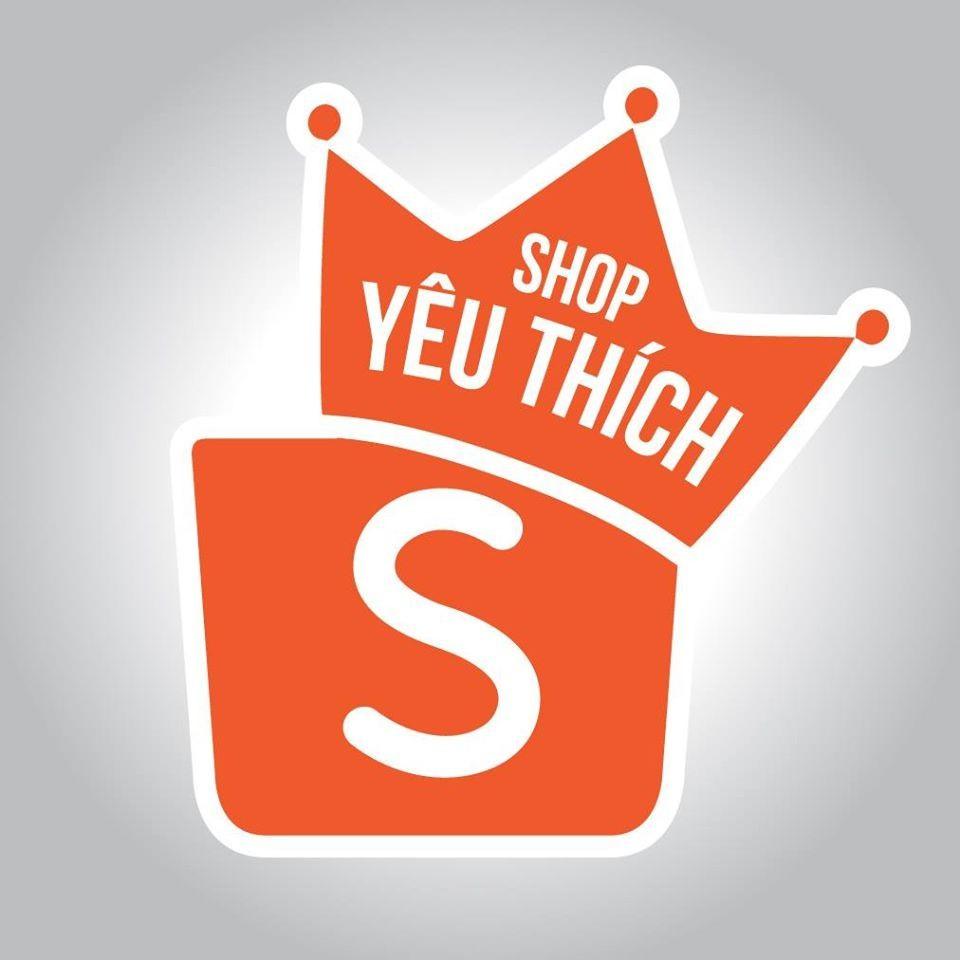 Shop Đồng Hồ Giá Rẻ