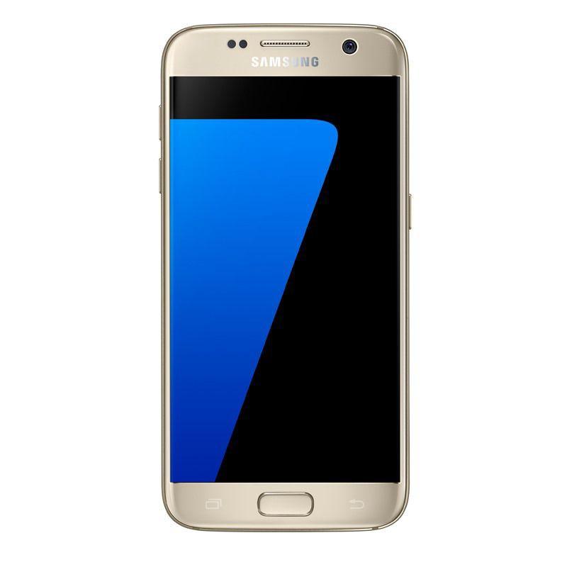 điện thoại Samsung galaxy S7 Giá tốt. Máy mới rẻ đẹp