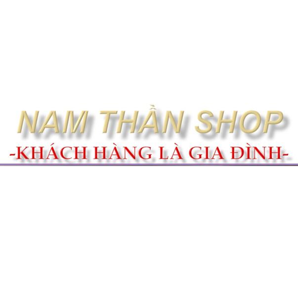 namthanshop122