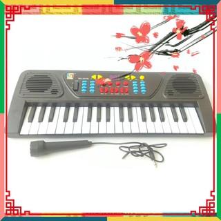 mau moi Đàn Organ melody mixing GIẢM GIÁ hot