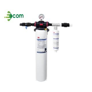 Máy lọc nước công suất lớn 3M DP190 - dùng cho nhà hàng, quán cafe
