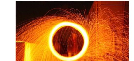 Bùi nhùi thép ( steel wood)